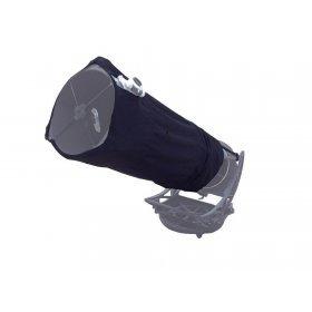 Чехол светозащитный для Sky-Watcher Dob 18 (458/1900) Truss Tube