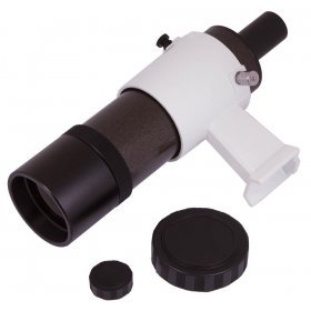 Искатель оптический Sky-Watcher 8x50, с креплением