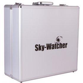 Кейс алюминиевый Sky-Watcher для монтировки EQ6