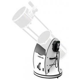 Комплект Sky-Watcher для модернизации телескопа Dob 10 (SynScan GOTO)