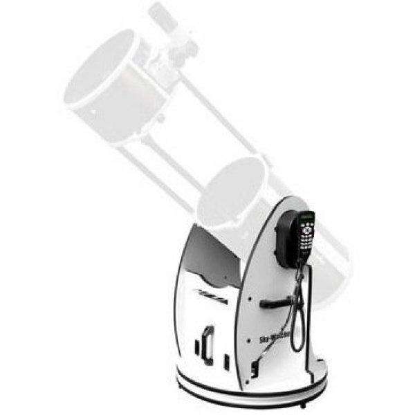 Комплект Sky-Watcher для модернизации телескопа Dob 8 (SynScan GOTO)