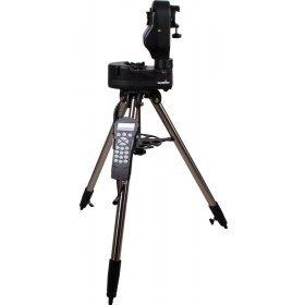 Монтировка Sky-Watcher AllView Highlight SynScan GOTO со стальной треногой модель 68584