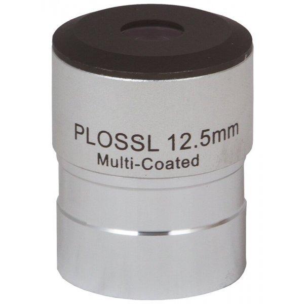 Окуляр Sky-Watcher Plossl 12,5 мм, 1,25