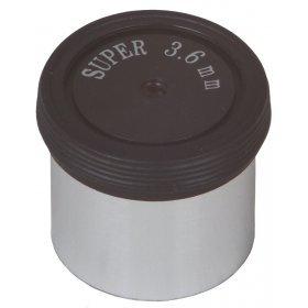 Окуляр Sky-Watcher Super 3,6 мм, 1,25