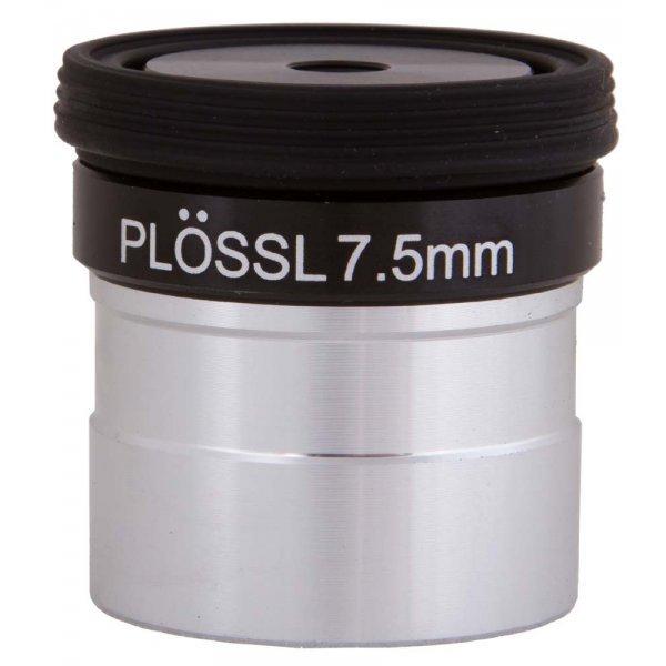 Окуляр Sky-Watcher Super Plössl 7,5 мм, 1,25