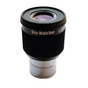"""Окуляр Sky-Watcher UWA 58° 8 мм, 1,25"""""""