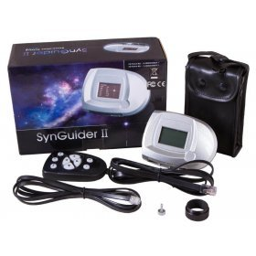 Автогид Sky-Watcher SynGuider
