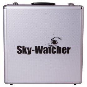 Кейс алюминиевый Sky-Watcher для монтировки HEQ5