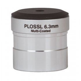"Окуляр Sky-Watcher Plossl 6,3 мм, 1,25"""