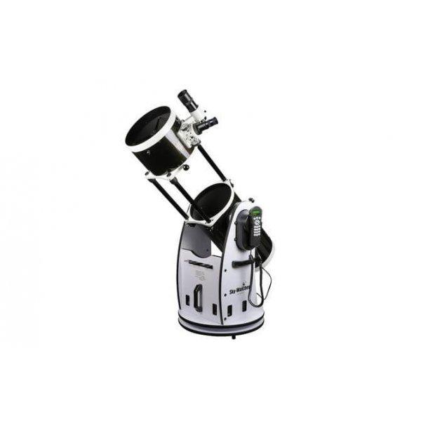 Телескоп Sky-Watcher Dob 10 Retractable SynScan GOTO
