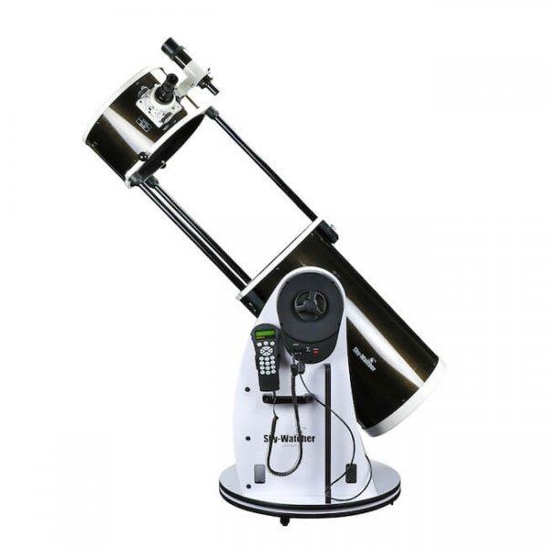 Телескоп Sky-Watcher Dob 12 Retractable SynScan GOTO