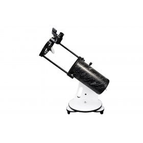Телескоп Sky-Watcher Dob 130/650 Heritage Retractable, настольный модель 68586