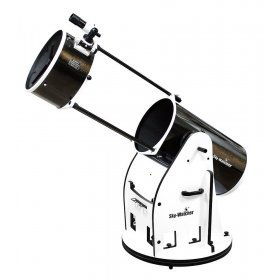 Телескоп Sky-Watcher Dob 16 Retractable