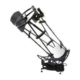 Телескоп Sky-Watcher Dob 20 (508/2000) Truss Tube SynScan GOTO