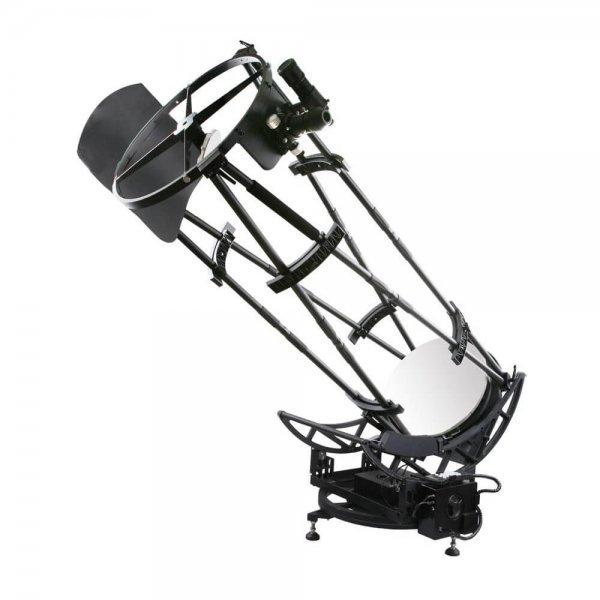 Телескоп Sky-Watcher Dob 20 (508/2000) Truss Tube SynScan GOTO