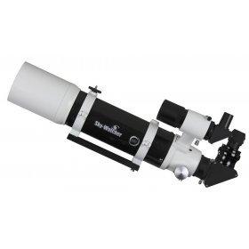Труба оптическая Sky-Watcher BK ED80 Steel OTAW модель 67818