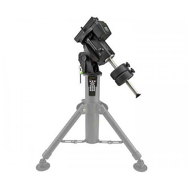 Монтировка Sky-Watcher EQ8-R SynScan GOTO без треноги