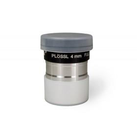 Окуляр Levenhuk Plössl 4 мм, 1,25