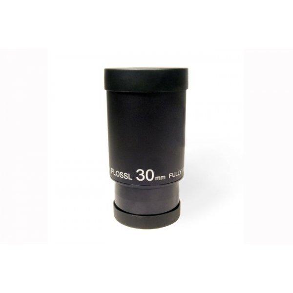 Окуляр Levenhuk Ra Plössl 30 мм, 2