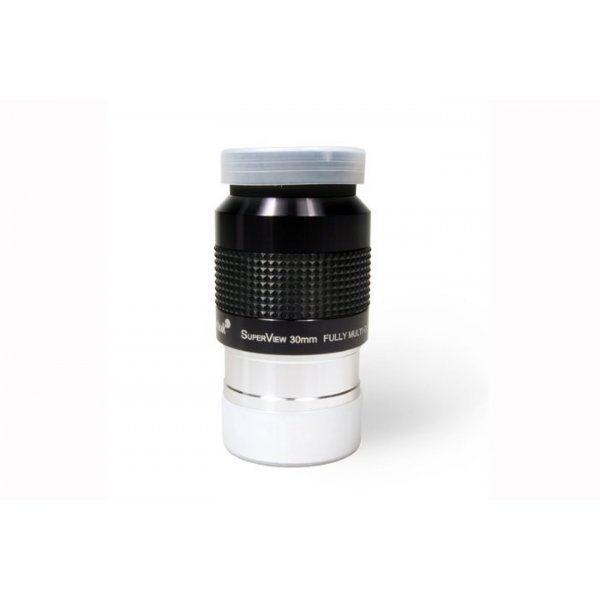 Окуляр Levenhuk SuperView 30 мм, 2