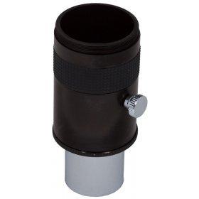 Фотоадаптер Bresser для телескопов 1,25
