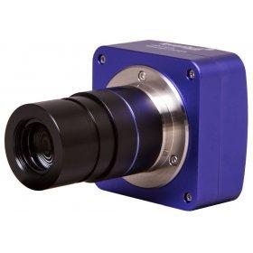 Камера цифровая Levenhuk T500 PLUS