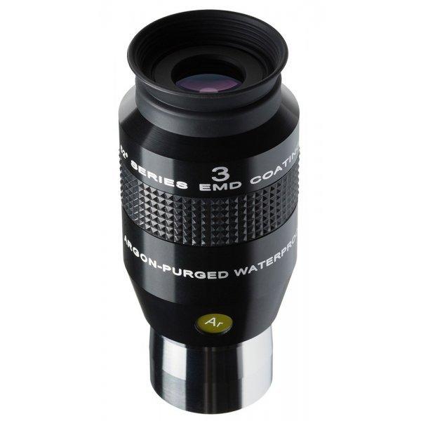 Окуляр Explore Scientific LER 52° 3 мм, 1,25 (AR)