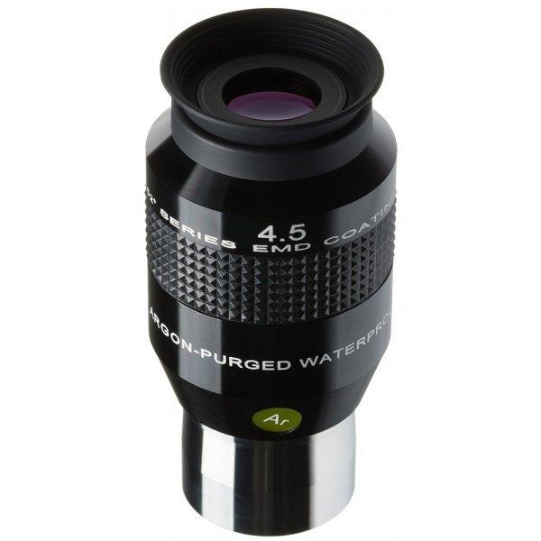 Окуляр Explore Scientific LER 52° 4,5 мм, 1,25 (AR)