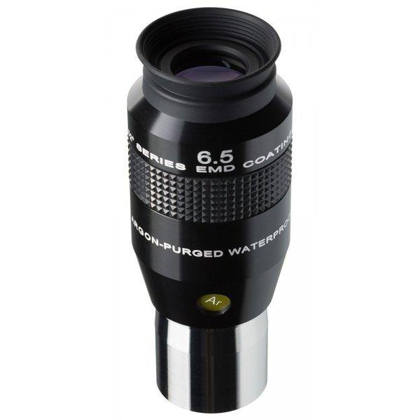 Окуляр Explore Scientific LER 52° 6,5 мм, 1,25 (AR)