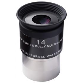 Окуляр Explore Scientific LER 62° 14 мм, 1,25 (AR)