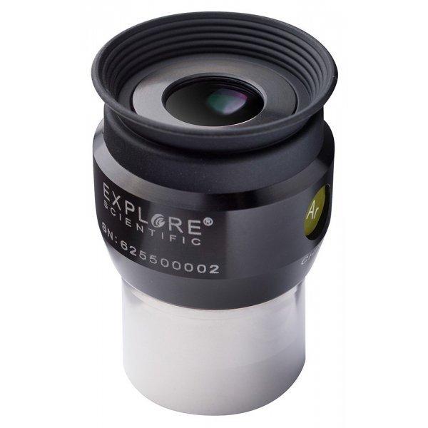 Окуляр Explore Scientific LER 62° 5,5 мм, 1,25 (AR)