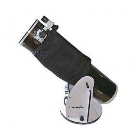 Чехол светозащитный для Sky-Watcher Dob 14 (350/1600) Retractable