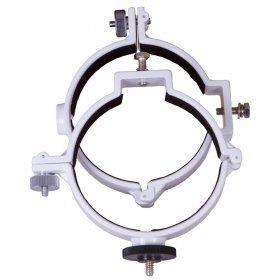 Кольца крепежные Sky-Watcher для рефракторов 101-102 мм (внутренний диаметр 100 мм)