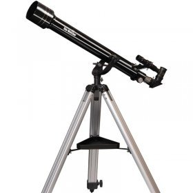 Телескоп Sky-Watcher Mercury AC 60/700 AZ2